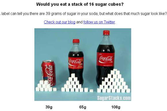 「脳みそを使ったら甘い物」というのはウソ?